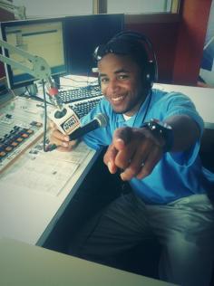 620 WTMJ Radio (Milwaukee)