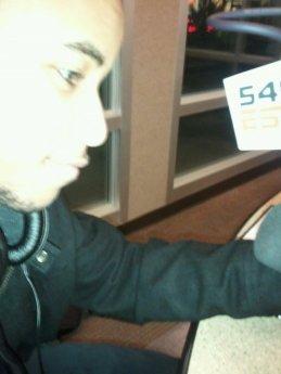 540 ESPN Radio (Milwaukee)
